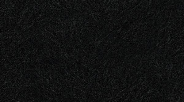 Nolte Küchen Arbeitsplatte Schwarz (S78)