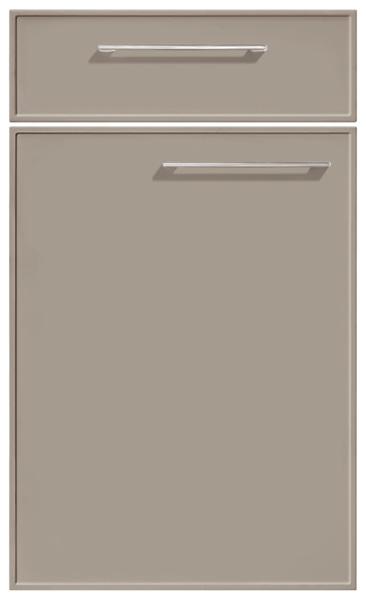 Nolte Küchen Unterschrank Uak120 30 60 Kitchenz