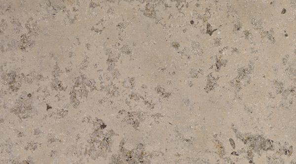 Nolte Küchen Arbeitsplatte Atlas Granit (S86)