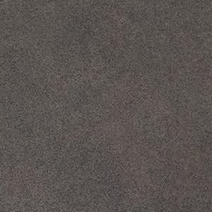 Nobilia Küchen Arbeitsplattenmuster Granit schwarz geflammt Nachbildung