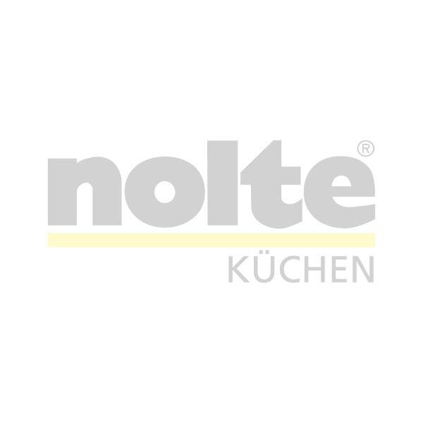 Nolte Küchen Muster Arbeitsplatten