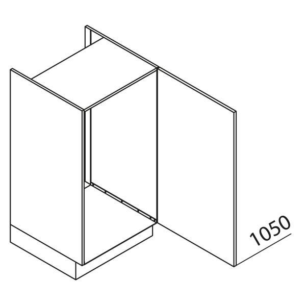Nolte Küchen Hochschrank Geräteschrank GK105-103