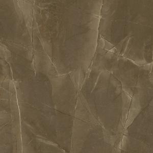 M21 Marmor braun