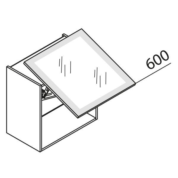 Schwebeklappenschrank HLDS60-60