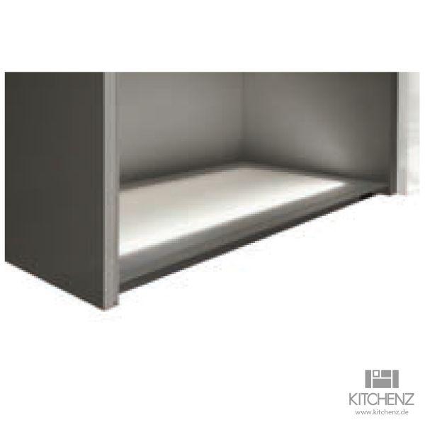 Nolte Küchen Hängeschrank LED-Lichtboden LUB80-LED