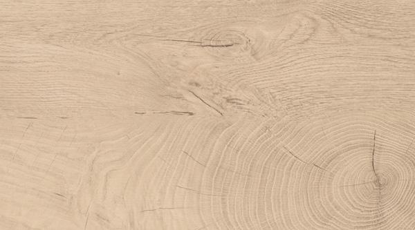Nolte Küchen Arbeitsplatte Hirnholz Asteiche (E31)