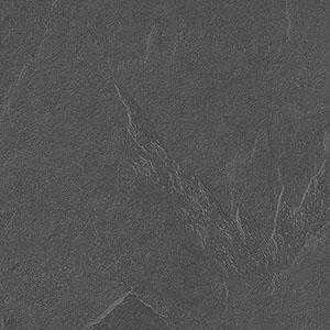 373 Grauschiefer Nachbildung (Xtra)