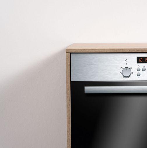 Nolte Küchen Wange 16 mm