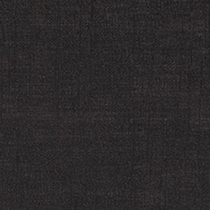 K123 Schwarz strukturiert