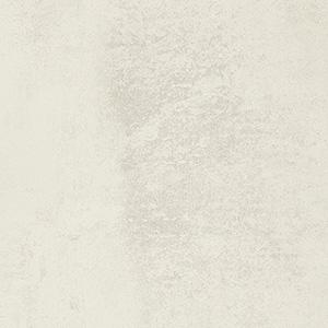 C30 Beton weiß