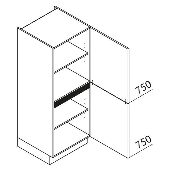 Nolte Küchen Hochschrank VT45-150