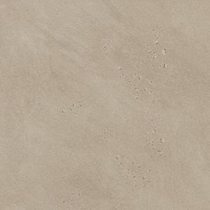 Z13 Zement Achatgrau