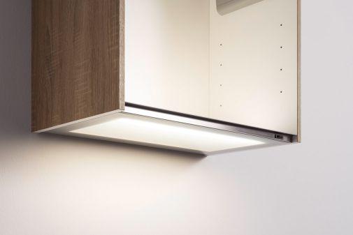 media/image/nolte-kuechen-lub-led-lichtboden.jpg