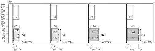 media/image/nolte-kuechen-rastermass-matrixart-korpustiefen.jpg