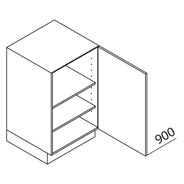 Nolte Küchen Unterschrank UDD45-90-39