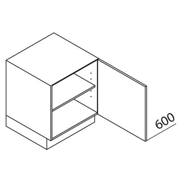 Nolte Küchen Unterschrank UDD30-60-60