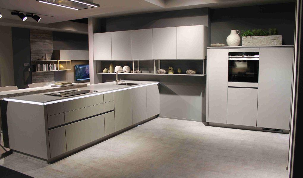Nobilia Küchen - ein Platzhirsch im Mittelfeld der ...