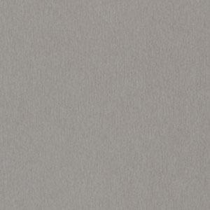 Edelstahloptik K69