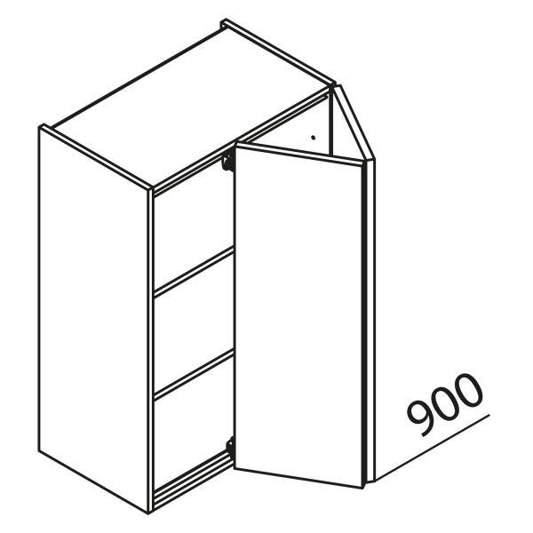 Nolte Küchen: Hängeschrank HFT60-90 Günstig Kaufen