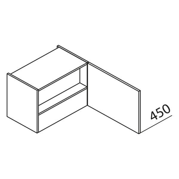 Nolte Küchen Hängeschrank für Dunstabzug HWU60-45