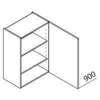Nolte Küchen Hängeschrank H60-90