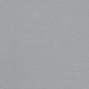 COP Cotton Papyrus