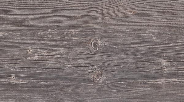 Nolte Küchen Arbeitsplatte Altholz dunkel (A20)