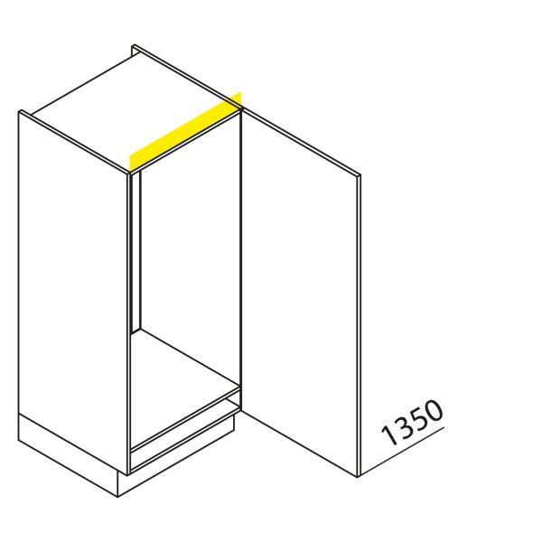 Nolte Küchen Hochschrank Geräteschrank GK135-123