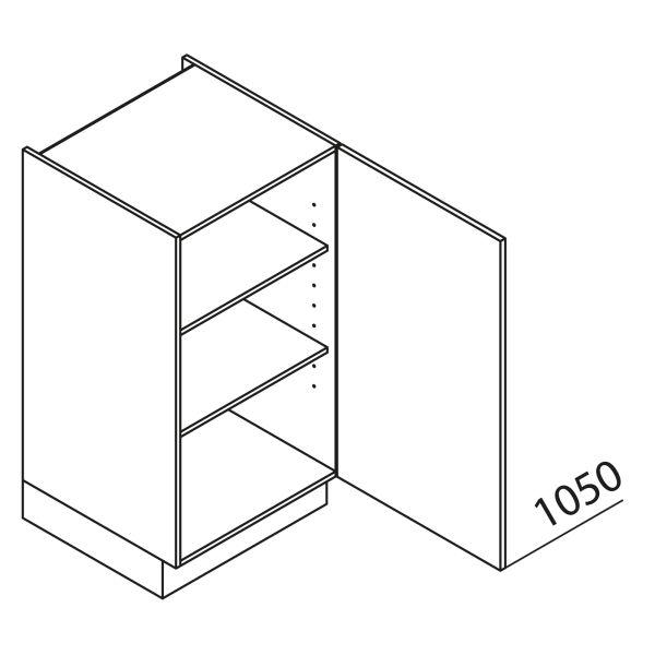Nolte Küchen Hochschrank V45-105