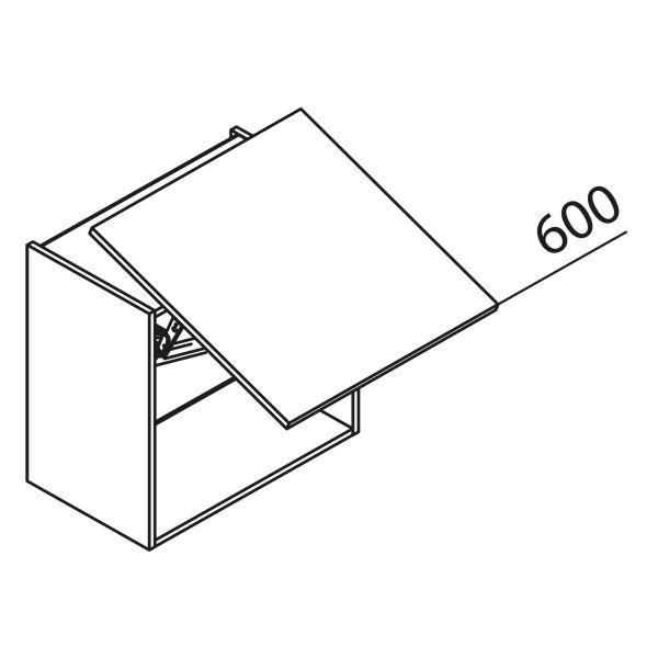 Nolte Küchen Hängeschrank Schwebeklappenschrank HL100-60