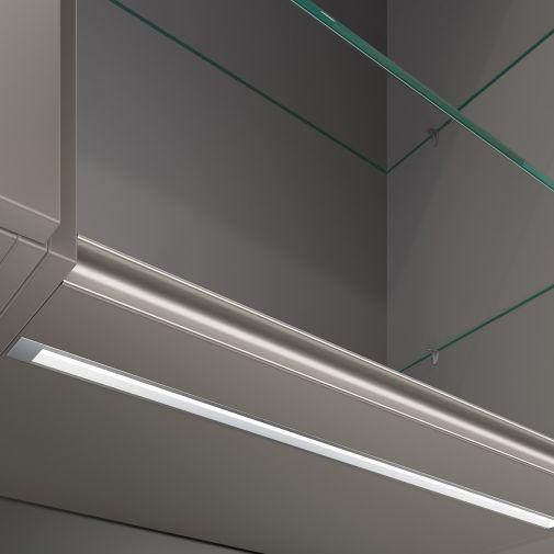 media/image/kit-k1-griffleiste-beleuchtung-mpglwl.jpg