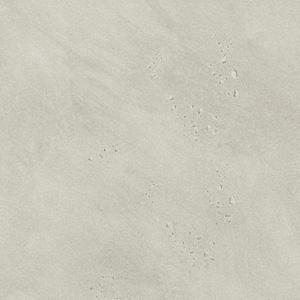 Z15 Zement Saphirgrau
