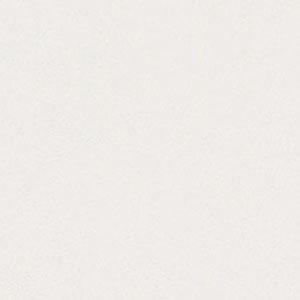 WSK Weiß supermatt