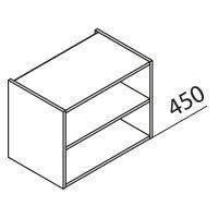 Nolte Küchen Hängeschrank Regal HR30-45