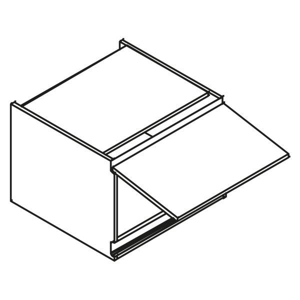 kitchenz k1 Geräteschrank AAGS3-060