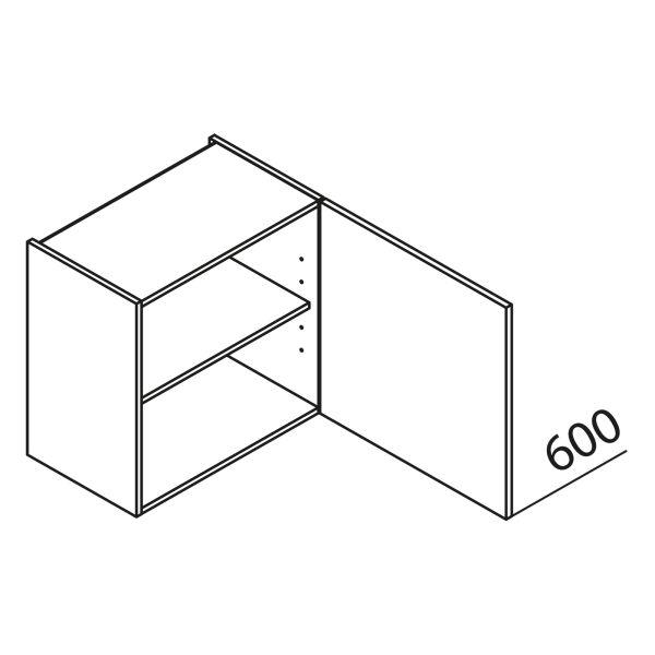Nolte Küchen Hängeschrank H60-60