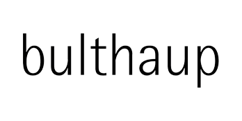 Logo Bulthaup