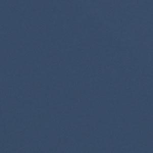 LMB Blaubeere softmatt
