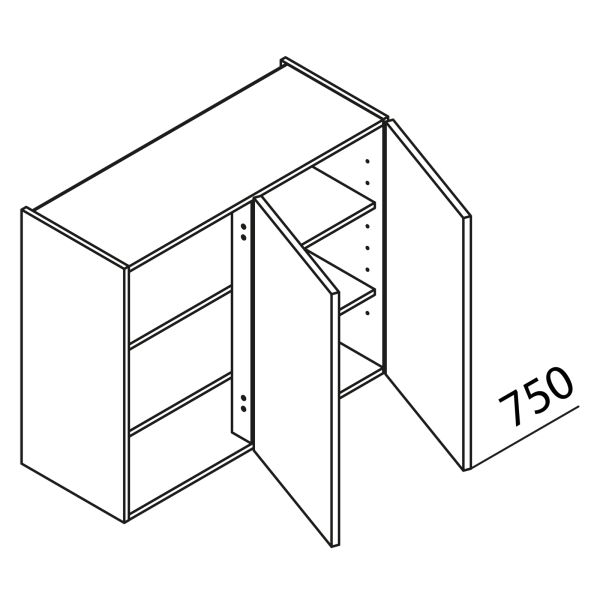 Nolte Küchen Hängeschrank HEK80-75