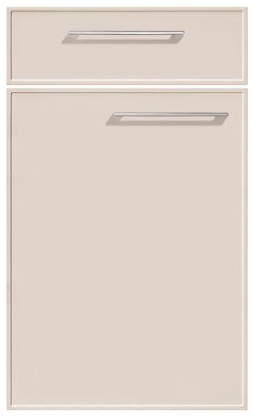 Nolte Küchen Hochschrank Geräteschrank Gk210 179 Kitchenz