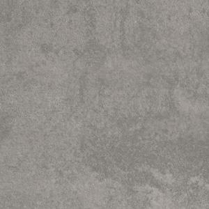0002 Beton grau