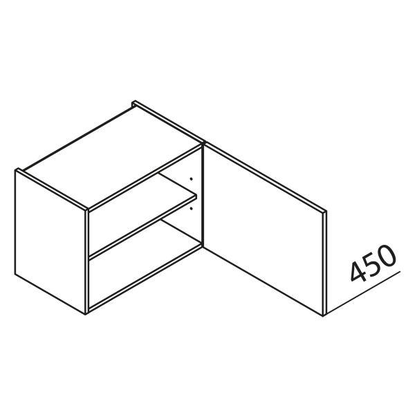 Nolte Küchen Hängeschrank H45-45