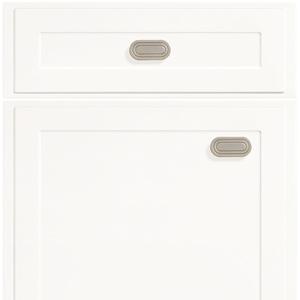 Weiß softmatt C01