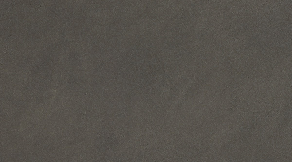 Nolte Küchen Arbeitsplatte Zement Anthrazit (Z14)