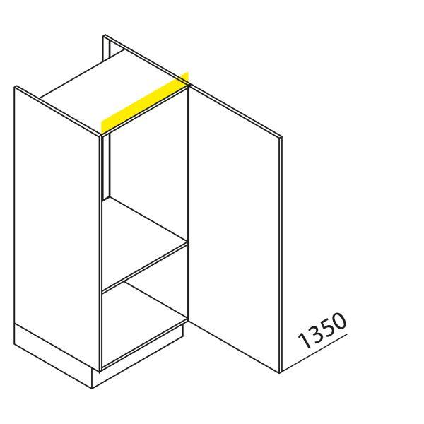 Nolte Küchen Hochschrank Geräteschrank GK135-88