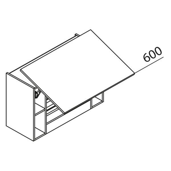 Nolte Küchen Hängeschrank für Dunstabzug HWUL100-60