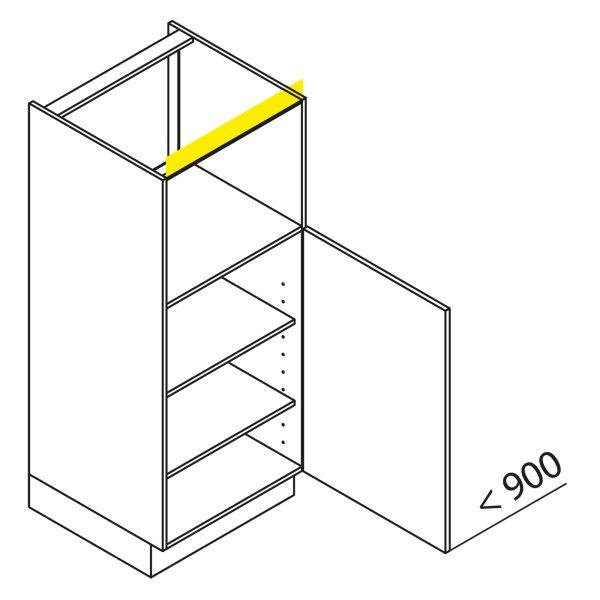Nolte Küchen Hochschrank Geräteschrank GB135-4