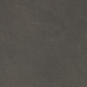 Z14 Zement Anthrazit