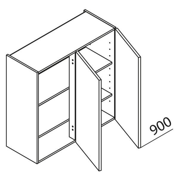 Nolte Küchen: Hängeschrank HEK90-90 Günstig Kaufen