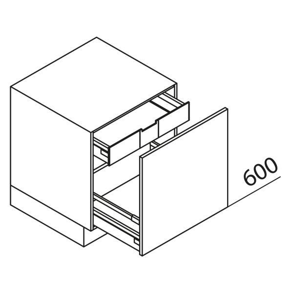 Nolte Küchen Unterschrank UATD30-60-60
